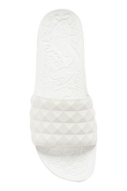 Белые шлепанцы SplAsh 6142195