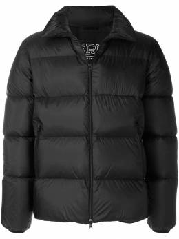 Herno - classic puffer jacket 593U9006895099865000