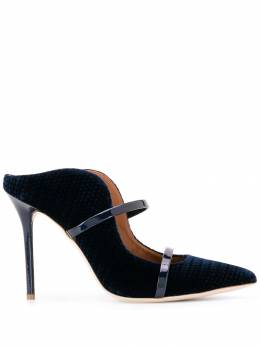 Malone Souliers туфли-лодочки Maureen MAUREENMS10039