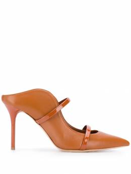 Malone Souliers туфли Maureen MAUREENMS8521