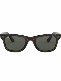 Ray-Ban - солнцезащитные очки 'Wayfarer' 95696058933568500000