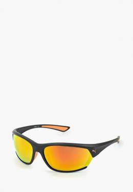 Очки солнцезащитные Puma PE0001S