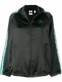 adidas - Adibreak sports jacket 66693055356000000000