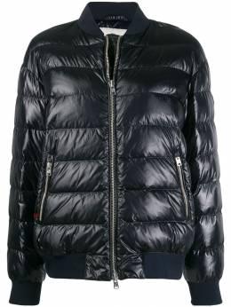 Woolrich куртка-пуховик WWCPS2793UT1702