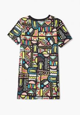 Платье Adidas Originals ED7863