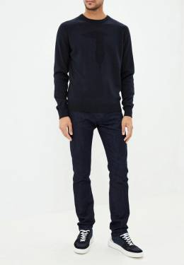 Джемпер Trussardi Jeans 52m00250