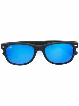 Ray-Ban - солнцезащитные очки 93099589938000000000
