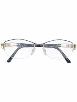 Cazal очки '1213' 1213