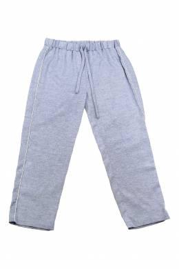 Серая пижама #MumOfSix 2642110978
