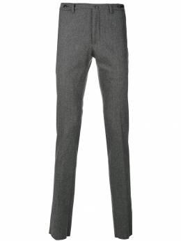 Pt01 - узкие брюки FP6Z66P6EC6339009399