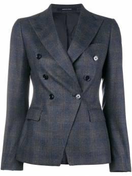 Tagliatore - строгий пиджак ICYA6365693980555000