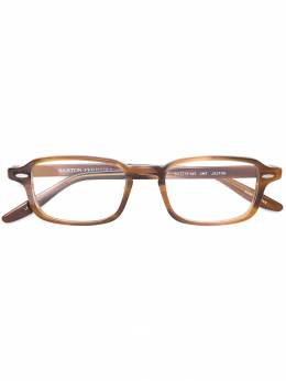 Barton Perreira - очки 'Jeston' TON93569333000000000