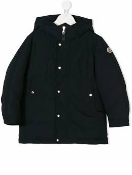 Moncler Kids - padded coat 59655555393939990000