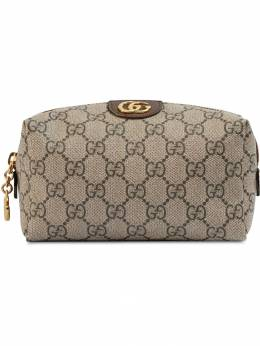 Gucci косметичка 'Ophidia GG' 548393K5I5G