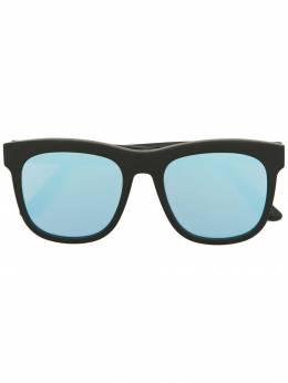 Gentle Monster солнцезащитные очки 'Pulp Fiction' PULPFICTION0111M