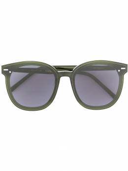 Gentle Monster солнцезащитные очки Six Bears SIXBEARSKC2