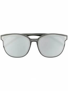 Gentle Monster солнцезащитные очки Six Bears SIXBEARSG11M