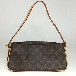 Louis Vuitton Monogram Canvas Viva Cite MM Bag 182466