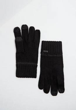 Перчатки Boss 50416225