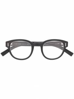 Dior Eyewear очки DiorFraction 03 DIORFRACTIONO3