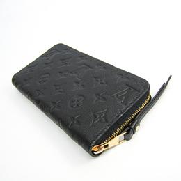 Louis Vuitton Monogram Canvas Empreinte Wallet 212205