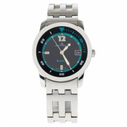 Baume&Mercier Formula 1 Mens Wristwatch 34 MM 17298