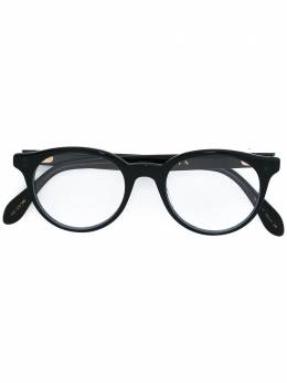 Dita Eyewear очки 'Iberis' DRX3016C