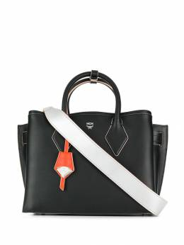 MCM - сумка-тоут среднего размера 9AMA3695955338000000