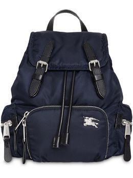 Burberry - рюкзак 'The Small Crossbody' 63999359335600000000