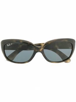 Ray-Ban - солнцезащитные очки Jackie Ohh 59699530050300000000