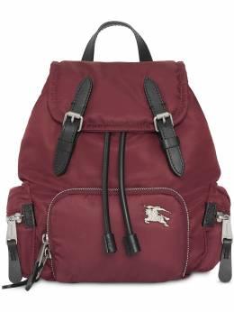 Burberry - рюкзак 'The Small Crossbody' 63939359356300000000