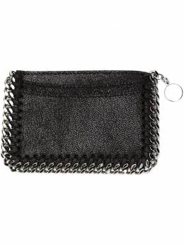 Stella McCartney визитница 'Falabella' 371371W9132