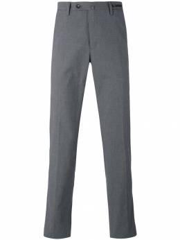 Pt01 - брюки чинос кроя слим 569MP969063390000000