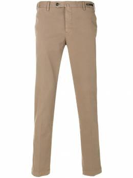 Pt01 - плиссированные брюки T69Z66WELTT609059365