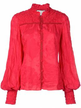 Alexis блузка Jacki A21901245433