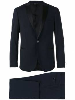 Tonello - брючный костюм D063K9663U9999856900