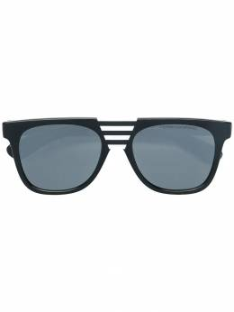 Calvin Klein 205W39nyc square shaped sunglasses CK1852S