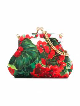 Dolce&Gabbana Kids - кошелек для монет Portofino 663AL563959568950000