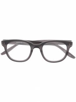 Barton Perreira - очки в квадратной оправе RSTON950539390000000