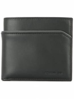Cerruti 1881 bifold wallet C38B51001099