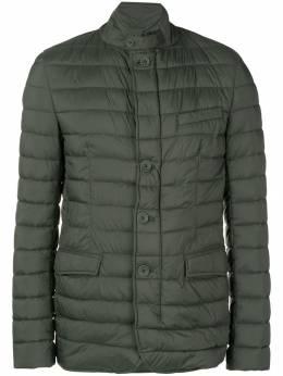 Herno стеганая куртка 'Nuage' PC002ULE19288