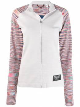 adidas - куртка adidas x Missoni P.H.X. 30695600695000000000