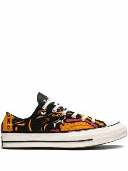 Converse - кеды Chuck 70 OX 989C9363808600000000