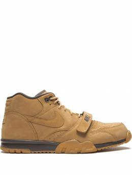 Nike - кроссовки Air Trainer 1 Mid 68906995689993000000