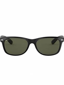 Ray-Ban - солнцезащитные очки 'New Wayfarer Classic' 93096958933596560000