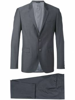Tonello - костюм в мелкий горох P395Y0366F9996536500