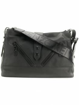 Kenzo - сумка на плечо 'Kalifornia' 0SA960L6590336953000