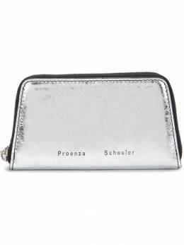 Proenza Schouler кошелек с молнией S00143L035P