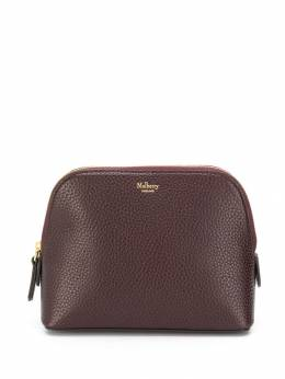 Mulberry косметичка Continental GVT RL4995346K195