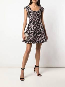 Zac Zac Posen - платье Charleston 35535339500606900000
